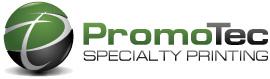 PromoTec